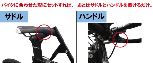 http://www.eastwood.co.jp/information/img/02_EBS-1.jpg