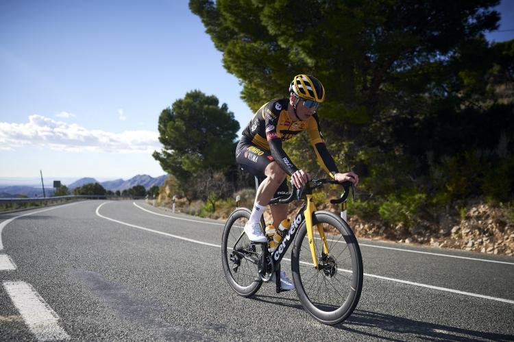 Trainingskamp Alicante-3.jpg