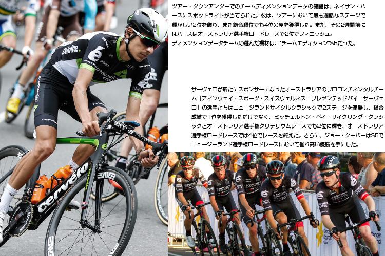 cervelo_team_image_01.jpg