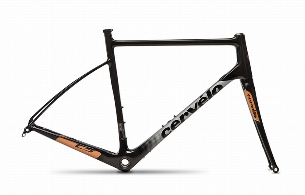 http://www.eastwood.co.jp/lineup/cervelo/img/img5_501FC5AX48.jpg