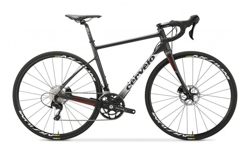 http://www.eastwood.co.jp/lineup/cervelo/img/img5_X501BC3AUL49.jpg