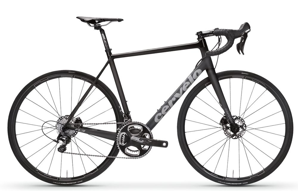 http://www.eastwood.co.jp/lineup/cervelo/img/img5_X501BR3NND56.jpg