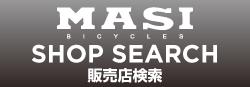 M_hopsearch.jpg