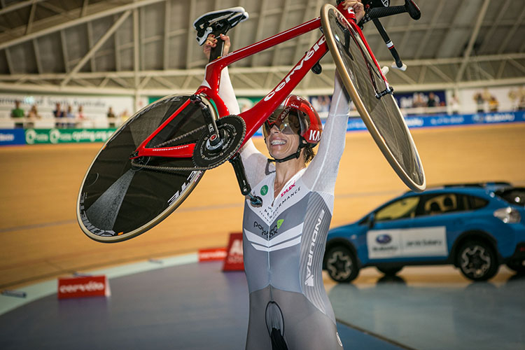 T4 Womens Hour Record 2.jpg